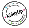 KiddyUp Coaching & Onderwijs